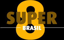 Super 8 Brasil